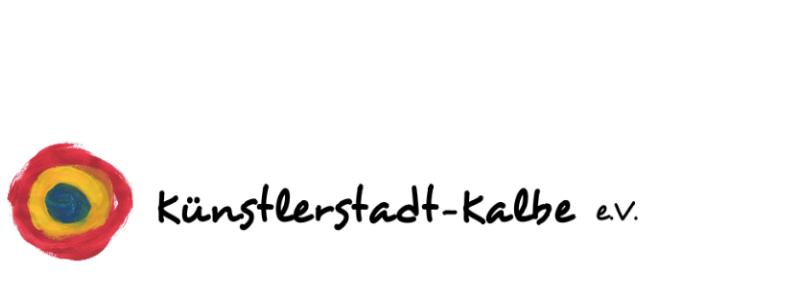 Kuenstlerstadt Kalbe