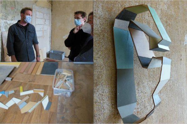 holz-collage4A377E4F-9982-7850-B6F1-A3DA6052B875.jpg